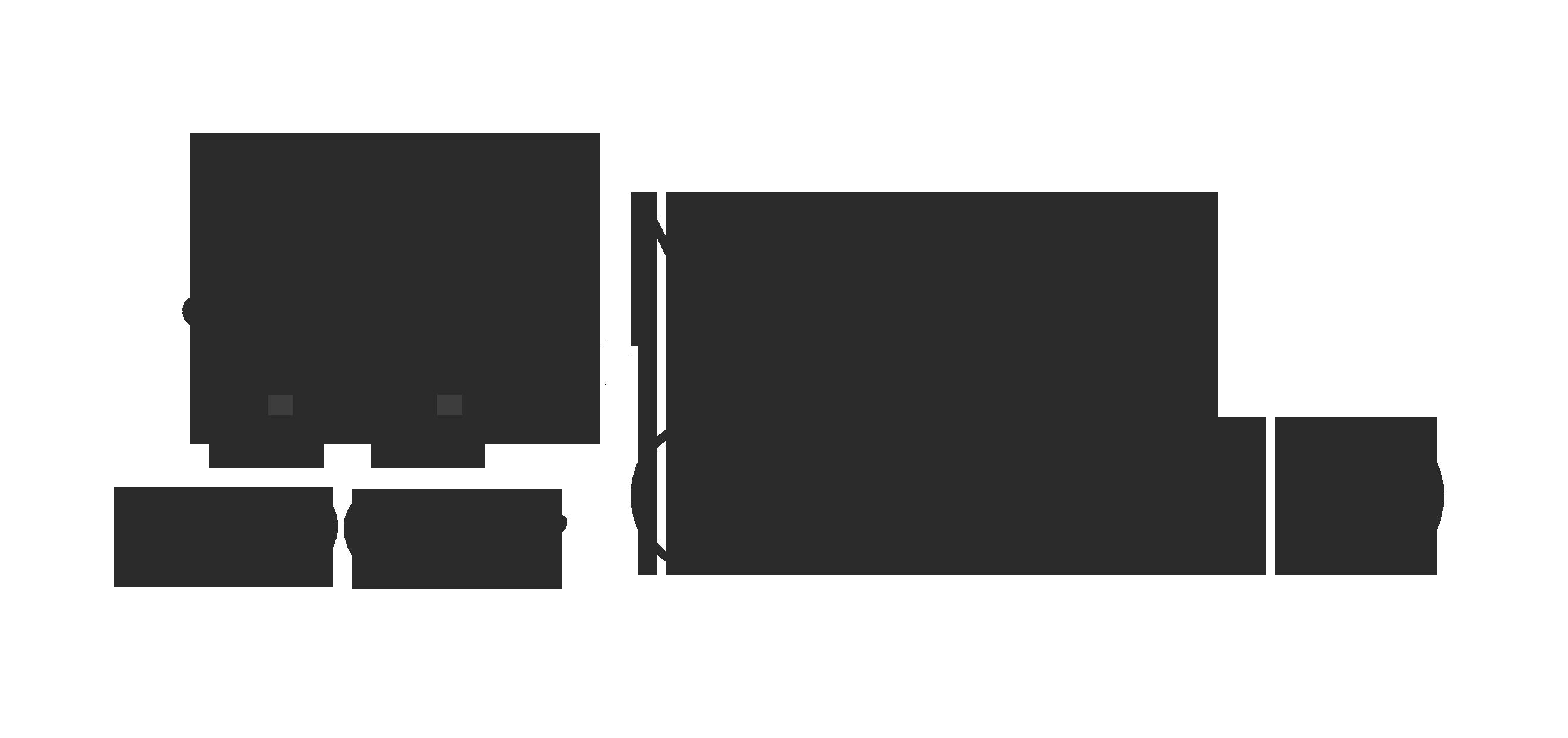 Mrcrooq